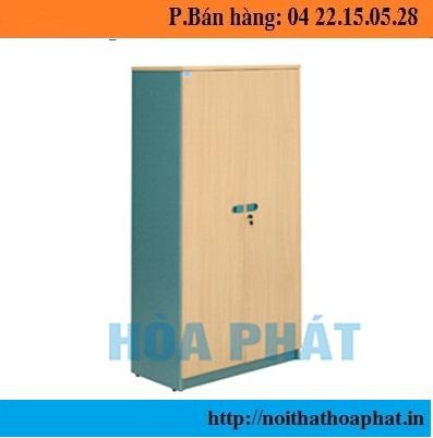 Tủ gỗ SV1960