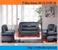 Bàn ghế SL006H