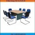 Bàn họp SVH2010CN