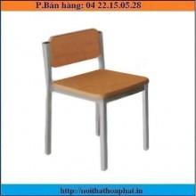 Ghế bán trú GBT103-5
