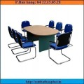 Bàn họp SVH2412OV