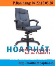 Ghế văn phòng G1020