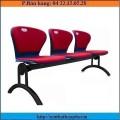 Ghế phòng chờ PC203W3